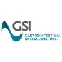 Gastrointestinal Specialists | LinkedIn