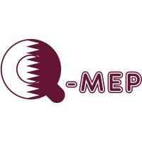 Q-MEP Contracting   LinkedIn