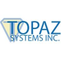 Topaz Systems, Inc  | LinkedIn