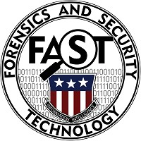 Forensics And Security Technology - Cal Poly FAST   LinkedIn