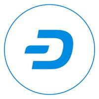 Dash - Digital Cash (Cryptocurrency) | LinkedIn