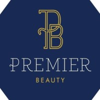 Premier Beauty Supply | LinkedIn