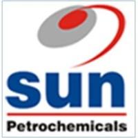 Sun Oil Natural Gas Sunpetro