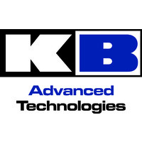 KB Advanced Technologies | LinkedIn