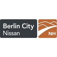 New City Nissan >> Berlin City Nissan Of New Hampshire Linkedin