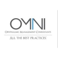 Omni Ophthalmic Management Consultants (OOMC) | LinkedIn