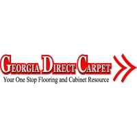 Georgia Direct Carpet Inc