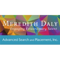 Advanced Search & Placement, LLC