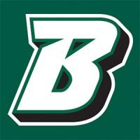rencontres services Binghamton NY rencontres reprendre questions