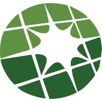 Wells Solar & Electrical Services | LinkedIn