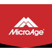 MicroAge - NWD