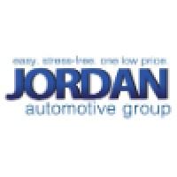Jordan Ford Mishawaka >> Jordan Automotive Group Linkedin