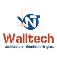 Wall Technology LLC - Facade Engineering | LinkedIn