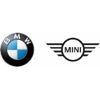 BMW Financial Services   LinkedIn