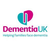 Image result for dementia UK