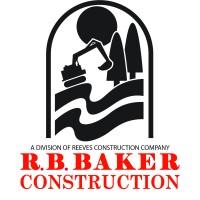 RB BAKER CONSTRUCTION   LinkedIn