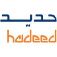 Saudi Iron & Steel Com (HADEED) | LinkedIn