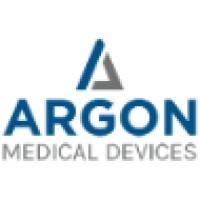 Argon Medical Devices, Inc  | LinkedIn