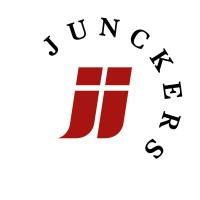 f29c25d21 Junckers Industrier A/S   LinkedIn