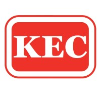 Awesome Kuwait Electrical Wiring Accessories Company W L L Kec Services Wiring Cloud Cosmuggs Outletorg