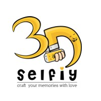 3Dselfiy   3D Printing India   Miniature models   LinkedIn