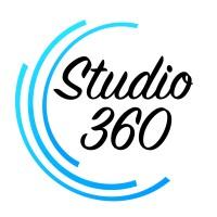 Studio 360 Med Spa   LinkedIn