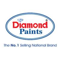 Diamond Paints | LinkedIn