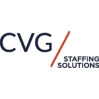 CVG Staffing Solutions | LinkedIn