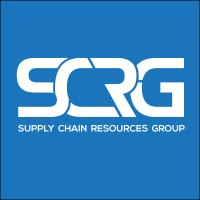 Supply Chain Resources Group | LinkedIn