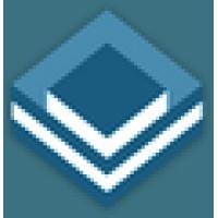 Franklin Realty Development | LinkedIn