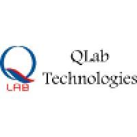 QLab Technologies   LinkedIn