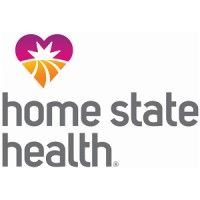 Home State Health Plan, Inc  | LinkedIn