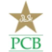 Pakistan Cricket Board Pcb Linkedin