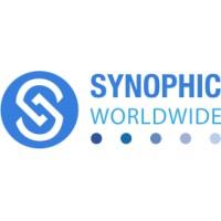 Synophic Systems Pvt  Ltd  | LinkedIn