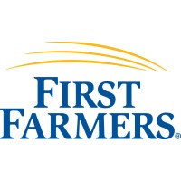 First Farmers and Merchants Bank | LinkedIn