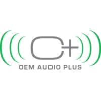 Oem Audio Plus >> Oem Audio Plus Linkedin