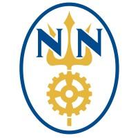 Newport News Shipbuilding, A Division of Huntington Ingalls