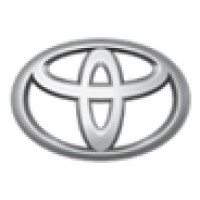 North Point Toyota >> North Point Toyota Linkedin
