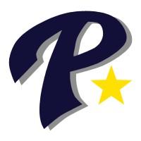 Afbeeldingsresultaat voor Parma Baseball logo