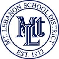 Mt Lebanon Senior High School | LinkedIn