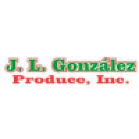 J L  Gonzalez Produce, Inc  | LinkedIn