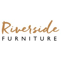 Riverside Furniture Corporation Linkedin