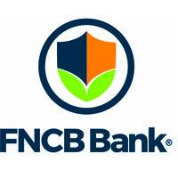 Image result for fncb bank