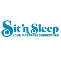 Sit N Sleep Linkedin