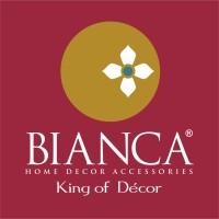 Bianca Home Decor