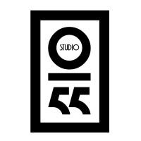 Studio55-ADP | LinkedIn
