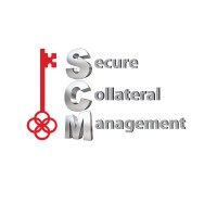 secure collateral management linkedin