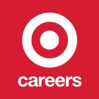 Target | LinkedIn