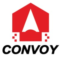 Convoy Security Technology | LinkedIn