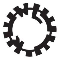 Kenlee Precision Corporation | LinkedIn